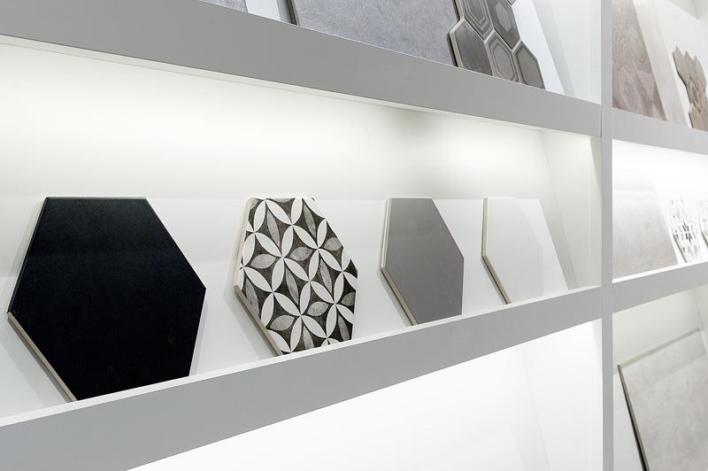 dekolanak denda_azulejos-III